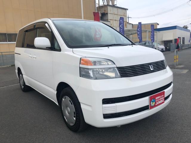 トヨタ ヴォクシー 2.0 X Gエディション 自社ローン 全国対応 京都 関西 沖縄