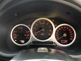 なんとびっくり!走行距離は5.8万Kmです☆慣らし運転も終わってこれからと言った所でしょうか( ̄▽ ̄)笑