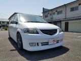 マツダ MPV 2.3 スポーツ 4WD