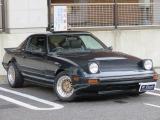 マツダ サバンナRX-7 GT