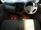 スズキ パレット T 4WD