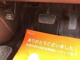 ※茨城県外にお住まいのお客様は他県名変手数料として別途必要になります。 乗り出し総額に関しましては店舗スタッフまでお気軽にご連絡下さい♪