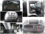 ★バックモニター付き★(駐車の際安心です)車内・パネル・フロアMT5速・スリーペダル