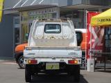 スズキ キャリイ KA (エアコン付) 4WD
