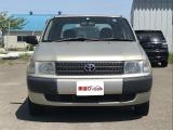 トヨタ プロボックス 1.5 F エクストラパッケージ 4WD