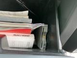 在庫は常時50台以上♪ネット掲載していないお車も御座います!お気軽にお問い合わせください♪☎0436-66-0808荒井まで♪