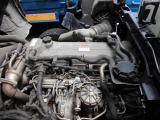 エンジン型式J07E、220ps