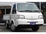 マツダ ボンゴトラック 1.8 GL シングルワイドロー ロング 4WD