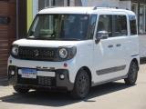 スズキ スペーシアギア ハイブリッド XZ 4WD