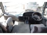 関越自動車道渋川伊香保ICを下りて国道17号を沼田方面に10分!garage TAKE-ONEの看板とピンク色の建物が目印です^^