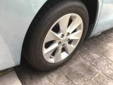 車検の費用は車輛代金に含まれております。詳細は店舗までお問い合わせください。