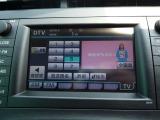 地デジ&Bluetooth&DVD再生&CD(*'ω'*)