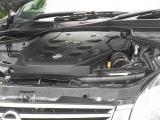当店では全車、掲載前の高速&街乗り走行チェック・点検・整備後にご案内♪納車時には予防整備を含め、安心して快適にご使用いただけるように国家自動車整備士が1台1台きっちりメンテナンスをさせていただきます!