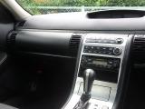 禁煙車♪ナビゲーションシステム[Bluetooth接続対応]やETC車載器、CDオーディオ、オーディオステアリングスイッチなどその他、オプション装備を含め充実の装備内容となっております!!