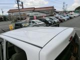 """轟マートは""""高くて良い""""は当たり前。""""安くて良い""""を徹底追及。をコンセプトに!お値段以上の品質・新車以上の輝きを心掛けて販売を致しております。もちろん全車保証付きで万が一の時も安心♪"""