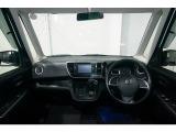 日産 デイズルークス ハイウェイスター S 4WD