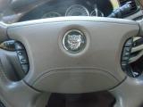 ジャガー Sタイプ 2.5 V6