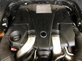 ◆MOSEL エンジンコンピューターチューン◆安心の納車前点検全車実施!!当社自社工場を完備しておりますので納車後の継続車検や一般整備はもちろんカスタムも可能です。お気軽にご相談下さい。