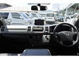 トヨタ レジアスエース 3.0 DX ロング ディーゼル