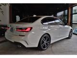 19モデル、右H、走行わずか1,200km!新車保証&車検、令和4年3月までの安心1オーナー車!!