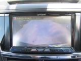 カロッツェリアHDDフルセグサイバーナビ【AVIC-ZH99】CD&録音 DVD再生 ブルートゥース連動オーディオ バックカメラ USB入力