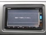 北海道2店舗【函館&旭川】☆グループ総在庫については3000台☆本州より良質な中古車を選んで頂けます。