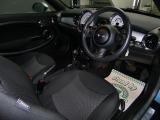BMW ミニクーペ クーパー