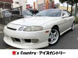 トヨタ ソアラ 2.5 GT-T Lパッケージ装着車