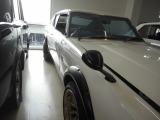 日産 スカイライン 2.0 GT-ES