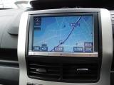 トヨタ純正多機能ボイスナビゲーション 多種のカテゴリーから目的地を検索 車両メンテナンス管理も可能