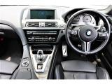前方車両への衝突の回避・被害の軽減を図る「衝突回避・被害軽減ブレーキ」など、様々な局面でドライビングの安全性を高める新機能「ドライビング・アシスト」を標準装備!!