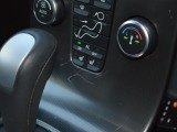 エアコンはオートエアコン・フロントシートヒーター