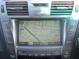 レクサスプレミアムサウンドシステム HDDフルセグナビ CD&録音 MD バックカメラ