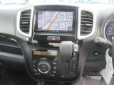 スズキ ソリオ 1.2 ブラック&ホワイトII-DJE レーダーブレーキサポートII装着車