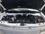 エンジンもこの通り!丁寧に点検されておりオイル漏れなども有りません。