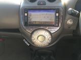 日産 マーチ 1.2 ボレロ 4WD