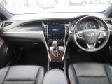 トヨタ ハリアー 2.0 プレミアム アドバンスドパッケージ 4WD
