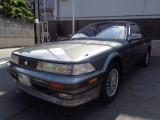 トヨタ ソアラ 2.0 GT ツインターボL