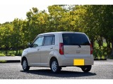 ■上野商会は一点モノの中古車をお客様が気に入ってご乗車いただけますよう、精いっぱいご説明させていただきます。