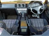 日産 フェアレディZ 2.0 200ZR-II 2by2 Tバールーフ