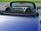 ☆お車のご相談等、少しでもお客様のご要望にお応えできればと思っております。下取りのある方も、高価下取りをさせて頂きますのでお気軽にご相談下さい!