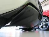 3800CC V8ツインターボ MAXパワー650馬力/7250rpm MAXトルク 678Nm/6000rpm 車両寸法⇒全長451cm全幅191cm全高120cm車両重量1450Kg(カタログ値)