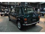 福岡市早良区で輸入車を中心に販売しております。