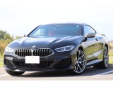 BMW M850i