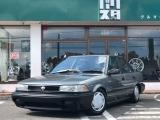 トヨタ カローラ 1.5 SE スーパーリミテッドG