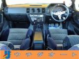 日産 フェアレディZ 3.0 300ZX 2by2 Tバールーフ