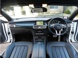 メルセデス・ベンツ CLS350 スポーツ AMGスポーツパッケージ
