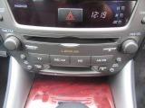 メーカーHDDナビ CD&録音 MD バックカメラ AUX 12V電源