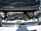 整備点検は整備工場で保証整備致します。車検付のお車も点検整備致します。