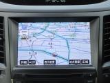 スバル レガシィアウトバック 2.5 i アイサイト 4WD